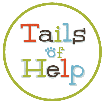 Tail of Help