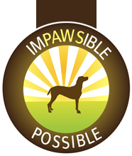 impawssible