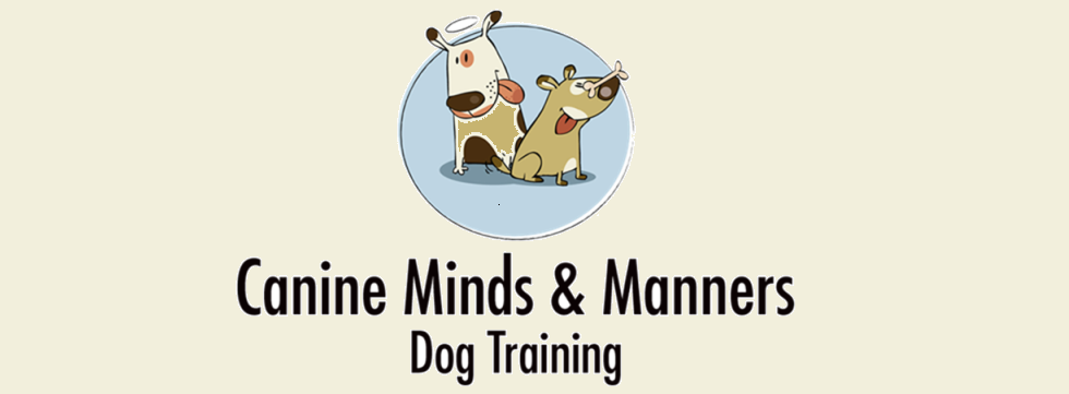 Minds and Manners Canine Training